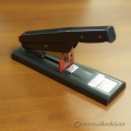 Bostitch B310HDS Anti-Jam Heavy Duty 130-Sheet Stapler