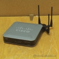 Cisco WAP4410N Wireless N Access Point POE Advanced Security
