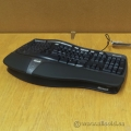 Microsoft Natural Ergonomic Keyboard 4000 V1.0 w/ USB