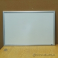 36 x 24 Melamine Whiteboard
