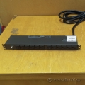 Tripp Lite Basic PDU 24 Outlets 1U Rack-Mount Power PDU2430