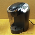 Keurig Special Edition K60 Single Serve Coffee maker
