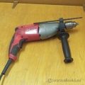 "Milwaukee 897HD 1/2"" Hammer Drill"