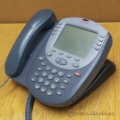 Avaya 5420 Avaya IP Office Business Phone
