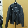 Boutique Of Leather 3XL Leather Jacket