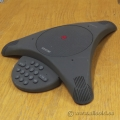 Polycom SoundStation Analog Phone (2201-03308-001) Unit Only