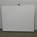 60 x 48 Magnetic Whiteboard