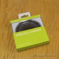 Samsung EP-PG920I Wireless Charger Pad for Samsung Galaxy S6