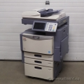 Toshiba e-STUDIO 2830c Color MFP Photocopier