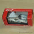 Model Best Lancia Superior Quality Models Diecast