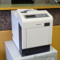 Kyocera FS-C5300DN Color Laser Network Printer