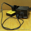 Hakko 936 Soldering Station w/ Iron and Rack
