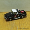 Matchbox Collectibles Models of Yesteryear MoY YRS02 Ford F100