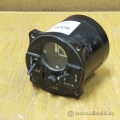 Identification Unit Contactor, IFF, Type BC-608-A