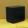 Paradigm PDR-8 Subwoofer 5.1 Surround w/Center Speaker