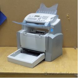 Xerox FaxCentre 2121MB Multifunction Fax/Printer/Copier/Scanner