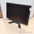"Acer X223Wbd Black 22"" 5ms Widescreen LCD Monitor"
