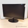 "Samsung SyncMaster E2220X 21.5"" LED monitor"