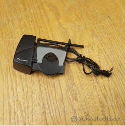 Plantronics HL10 Handset Lifter Accessory