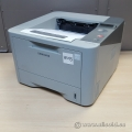 Samsung ML-3312ND Monochrome Laser Printer w Network
