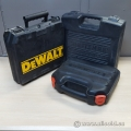 Assorted Brand Name Hard Power Tool Case