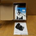 Plantronics CS70N Professional Wireless Headset System w Lifter