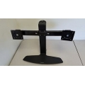 Neo-Flex Ergotron 33-330-085 Dual Monitor Display Stand