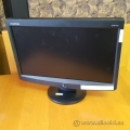eMachines E161HQ-BM 15.6IN LCD Widescreen Monitor