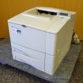 HP LaserJet 4000T Laser Printer