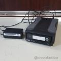 Dell PowerVault RD1000 External Drive