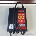 ESP Digital QC Power Filter Surge Suppressor D5133NT