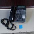 NEC DTU-32D-2 Business Phone