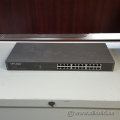 Tp-Link TL-sg1024 24-port Gigabit Ethernet Switch