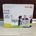 Xerox Replacement Toner Cartridge for HP LaserJet 4250,4350