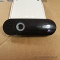 Targus AMP01 Wireless Laser Presenter Remote