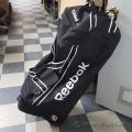Reebok XT PRO Hockey Bag with Wheels