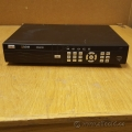 Q-See QS408 Standalone DVR 8 Channel Series