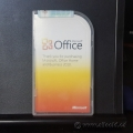 Microsoft Office Home and Business 2010 Prod. Key