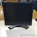 "Dell 19"" P190St LCD PC Computer Monitor"
