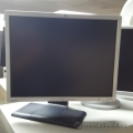 "HP LP-2065 20"" Desktop Monitor"