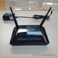 D-Link DIR-815 Wireless-N Dual Band Router