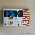 Blue Microphones Mikey Digital Microphone for Iphone 4 / IPAD 2