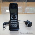 Panasonic PNLC1029 2-lines Cordless Telephone w/ Charger