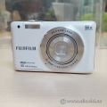 Fujifilm Finepix JX680 16 Megapixel Digital Camera