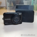 FujiFilm Finepix L50 12 Megapixel Digital Camera