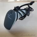 Symbol LS 2106 Hotshot  Handheld Scanner