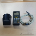 Metrologic ScanPal 2C Mobile Computer