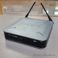 Linksys Cisco WRV200 Wireless-G VPN Router - RangeBooster