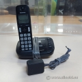 Panasonic Cordless Answering Phone System KX-TGD220