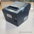 Epson TM-T88V, Thermal Receipt Printer